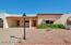 7822 E NORTHLAND Drive, Scottsdale, AZ 85251