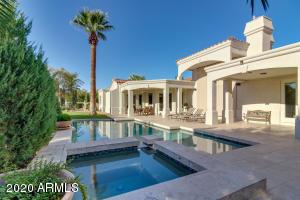 7500 N MOCKINGBIRD Lane, Paradise Valley, AZ 85253