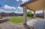 941 E MAYFIELD Circle, San Tan Valley, AZ 85143
