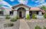 13436 N 60TH Street, Scottsdale, AZ 85254
