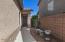 44164 W PIONEER Road, Maricopa, AZ 85139