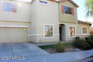 1456 S BOULDER Street, A, Gilbert, AZ 85296