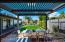 4236 E HAZELWOOD Street, Phoenix, AZ 85018