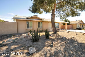 1225 E 11th Place, Casa Grande, AZ 85122