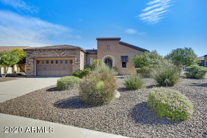 12552 W BENT TREE Drive, Peoria, AZ 85383