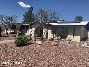 2012 E STATE Avenue, Phoenix, AZ 85020