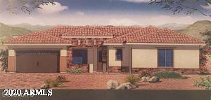 20943 E WATFORD Drive, Queen Creek, AZ 85142