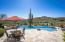 15555 E PALATIAL Drive, Fountain Hills, AZ 85268