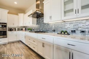 35669 N GRANADA Lane, Queen Creek, AZ 85140