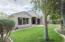 260 W NEW DAWN Drive, Chandler, AZ 85248