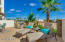 2511 W QUEEN CREEK Road, 123, Chandler, AZ 85248