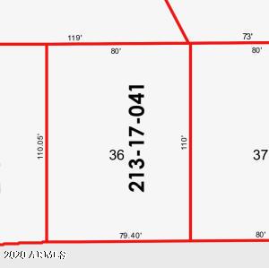 2918 E WAHALLA Lane, 36, Phoenix, AZ 85050