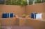 9290 E THOMPSON PEAK Parkway, 407, Scottsdale, AZ 85255