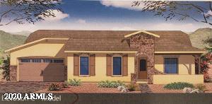 20967 E WATFORD Drive, Queen Creek, AZ 85142