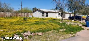 1855 N IRONWOOD Drive, Apache Junction, AZ 85120