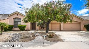 13483 N 97TH Way, Scottsdale, AZ 85260