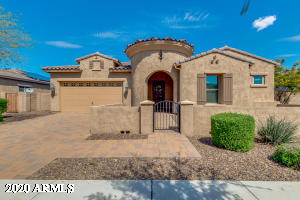 20118 E QUINTERO Road, Queen Creek, AZ 85142