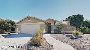 3525 N DIEGO Street, Mesa, AZ 85215