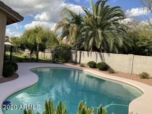 6998 W Muriel Drive, Glendale, AZ 85308