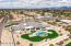 6039 E MOUNTAIN VIEW Road, Paradise Valley, AZ 85253