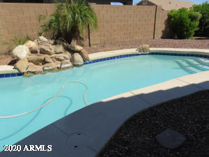 42190 W CHAMBERS Drive, Maricopa, AZ 85138