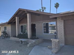 3507 W CINNABAR Avenue, Phoenix, AZ 85051