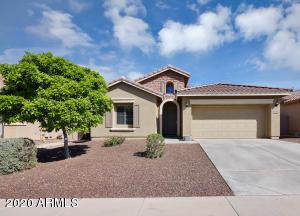 11544 E SEGURA Avenue, Mesa, AZ 85212