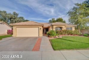 20211 N 61ST Avenue, Glendale, AZ 85308