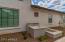 2709 E ORIOLE Drive, Gilbert, AZ 85297