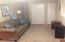 6721 E MCDOWELL Road, C316, Scottsdale, AZ 85257