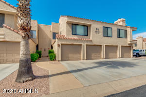 10115 E MOUNTAIN VIEW Road, 1046, Scottsdale, AZ 85258