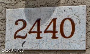 2440 W EAGLE FEATHER Road, Phoenix, AZ 85085