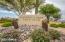 11543 W RATTLESNAKE Court, Surprise, AZ 85378