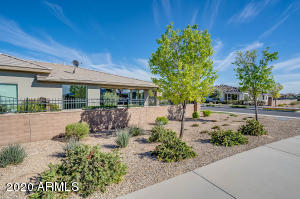 36086 N DESERT TEA Drive, San Tan Valley, AZ 85140
