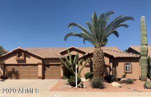 5308 E Danbury Road, Scottsdale, AZ 85254
