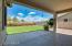 3296 E HOPKINS Road, Gilbert, AZ 85295