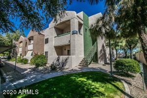 1295 N ASH Street, 1014, Gilbert, AZ 85233