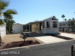 17200 W BELL Road, 96, Surprise, AZ 85374