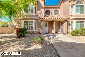 2875 W HIGHLAND Street, 1159, Chandler, AZ 85224
