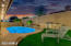 9118 E TOPEKA Drive, Scottsdale, AZ 85255