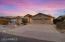 18873 N 94TH Place, Scottsdale, AZ 85255