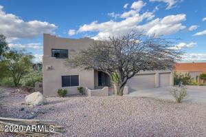 15620 E THISTLE Drive, Fountain Hills, AZ 85268