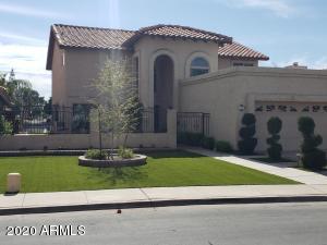 2113 S PASEO LOMA Street, Mesa, AZ 85202