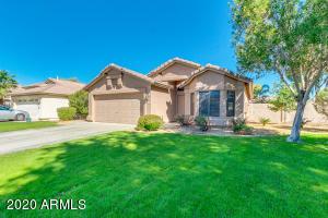 1844 W CANYON Way, Chandler, AZ 85248