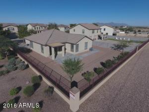 40200 W MARION MAY Lane, Maricopa, AZ 85138