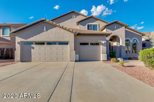 10664 E KEATS Avenue, Mesa, AZ 85209