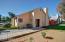 2455 E BROADWAY Road, 59, Mesa, AZ 85204