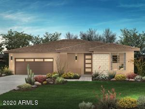 13203 W HUMMINGBIRD Terrace, Peoria, AZ 85383