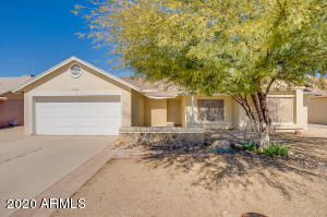 10838 W MORTEN Avenue, Glendale, AZ 85307