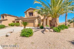 1725 S COLE Drive, Gilbert, AZ 85295